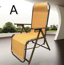 Cheap Outdoor Lounge Furniture by Online Get Cheap Lounge Chair Outdoor Aliexpress Com Alibaba Group