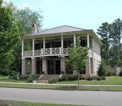southern style house plans with porches 712 best homes images on houses homes and