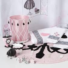 pretty looking girly bathroom sets splendid 31 cute decor ideas to