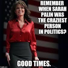 Sarah Palin Memes - sarah palin meme generator imgflip