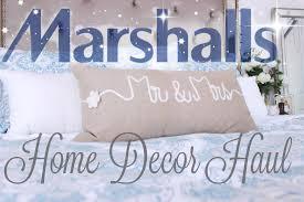 home decor creative marshall home decor best home design lovely