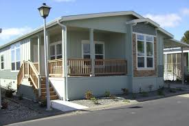 manufactured modular homes manufactured modular home builder sacramento kaf mobile homes