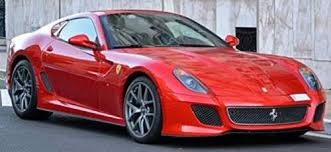 599 gto price uk 599 gto spare engine coming soon on request obo for