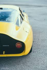 bugatti jet elysium 70 best cdubs audi images on pinterest cars car and audi cars
