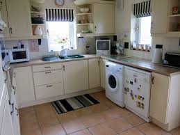 Kitchen Interior Designs For Small Spaces Interior Design Ideas For Small Rooms 2 Rooms 1 Fresh Design Pedia