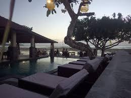 puri nusa beach hotel lembongan indonesia booking com