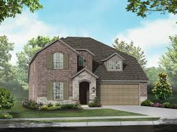 new lakefront and oceanfront homes for sale dallas tx