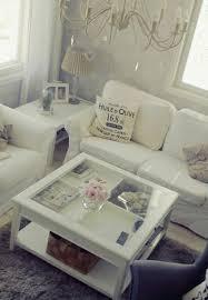 deko wohnzimmer ikea deko wohnzimmer ikea seotons net