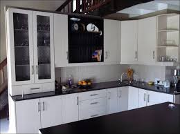 kitchen kitchen cabinets san jose wenge cabinet doors medium