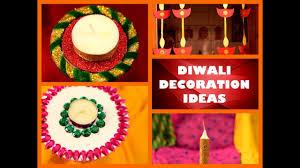 diwali decoration diy diwali decorations diwali home decor