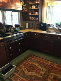 inexpensive kitchen countertop ideas discount kitchen countertops near me bar stools for breakfast
