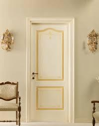 s cantosi classic wood interior doors italian luxury interior