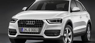q1 audi 2016 audi q1 hybrid price engine and release date hybrid
