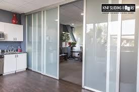 sliding door room dividers sliding doors for rooms saudireiki
