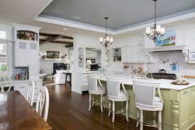 kitchen ceiling design ideas tray ceiling design ideas houzz