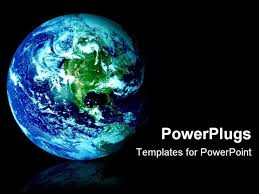 templates powerpoint earth earth powerpoint template powerpoint templates free earth
