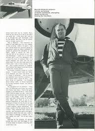 howard white lexus of knoxville ya history by hank galpin u2013 yale aviation