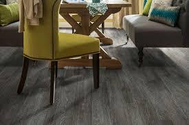 vinyl flooring save up to 40 on vinyl plank flooring