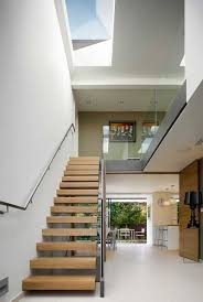 architecture lovely modern minimalist interior design with