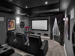 ideas about attic game room on pinterest man cave spaces and pool