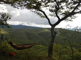 nothing like relaxing in a chimanimani mountains worldklunker
