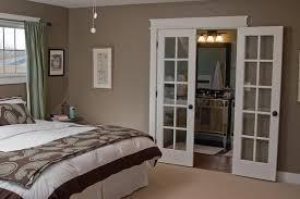 double bedroom doors french doors for bedroom master bedroom craftsman bedroom french