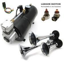 musical car horn ebay