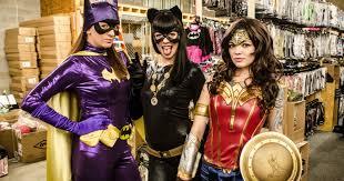 2016 pnj spirit halloween costume fashion show