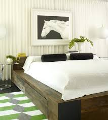 Asian Inspired Platform Beds - beds asian style beds asian style platform bed plans u201a asian