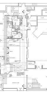 draw floor plan online draw a floor plan rpisite com