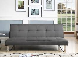 One Direction Sofa Bed Rey Sofa Bed Dreams