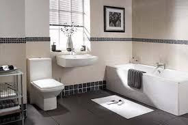 Plain Small Bathroom Decorating Ideas On A Budget Costs In Y - Bathroom designs budget