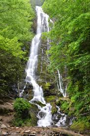 North Carolina waterfalls images Mingo falls one of the tallest waterfalls in western north jpg