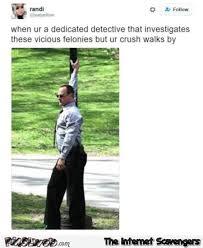 Law And Order Meme - funny detective stabler law and order meme pmslweb