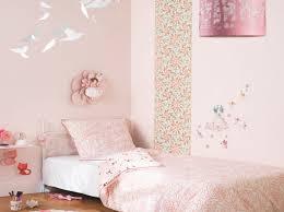 tapis chambre bébé tapis tapis chambre fresh tapis rond chambre bã bã galerie et tapis