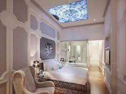 luxury hotel singapore u2013 so sofitel singapore