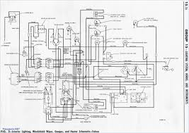 lucas 3 pin alternator wiring diagram wire pressauto net throughout