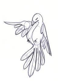 best 25 dove drawing ideas on pinterest joker face tattoo holy