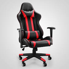 desk chair gaming wholesale gaming chair online buy best gaming chair from china