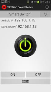 smart switch apk esp8266 smart switch 2 0 apk for android aptoide