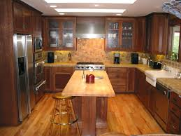 kitchen colors for oak cabinets ed oak kitchen cabinets painted white for sale ontario unfinished