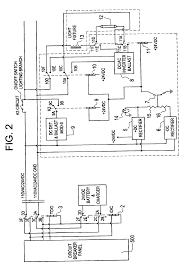 84 jeep cj7 wiring diagram starter jeep basic cj wiring diagram