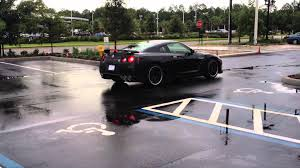nissan gtr monthly payment nissan gtr black edition delivery youtube