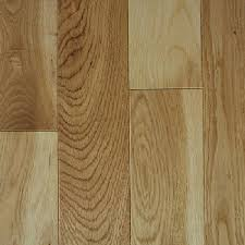 Prefinished White Oak Flooring Prefinished Solid White Oak Flooring Blitz