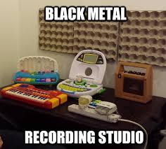 Studio Memes - self explanatory audiophile pinterest drum machine drums and