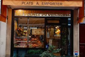 rue du commerce cuisine mae s food high cuisine middle cuisine low cuisine