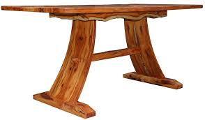Yew Dining Table And Chairs Dining Table In Yew Johnson Furniture