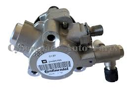 holden astra fuel pump cyberspace auto parts