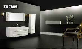 Kitchen Feature Wall Paint Ideas Home Decor Modern Bathroom Vanity Cabinets Tv Feature Wall