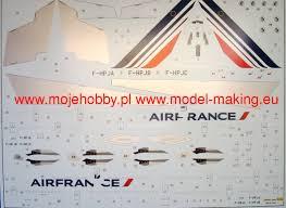 100 a380 floor plan seat map lufthansa airbus a380 800